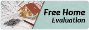 Free Home Evaluation, Michelle Whilby REALTOR